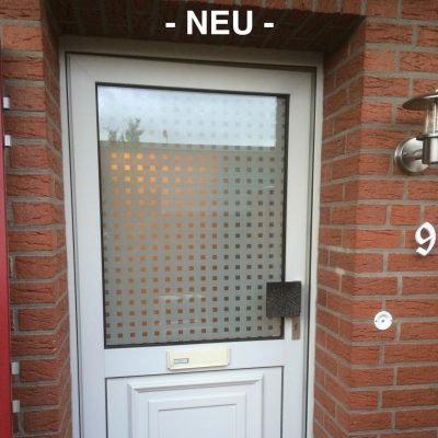 IMG_1427-neu