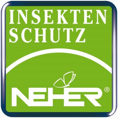 Unser Partner für Insektenschutz